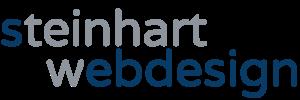 webdesign steinhart